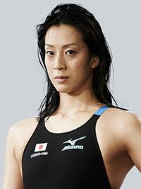 athlete-terakawa.jpg