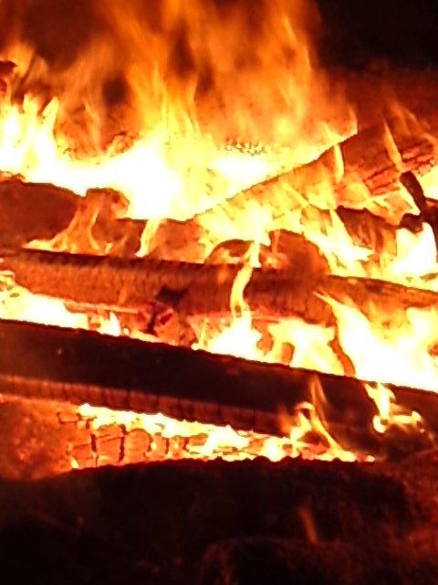 first fire 2015.jpg